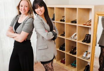 Marketing Services for Small Business Owners